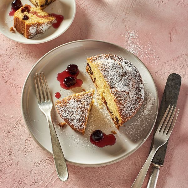 essenza dessert