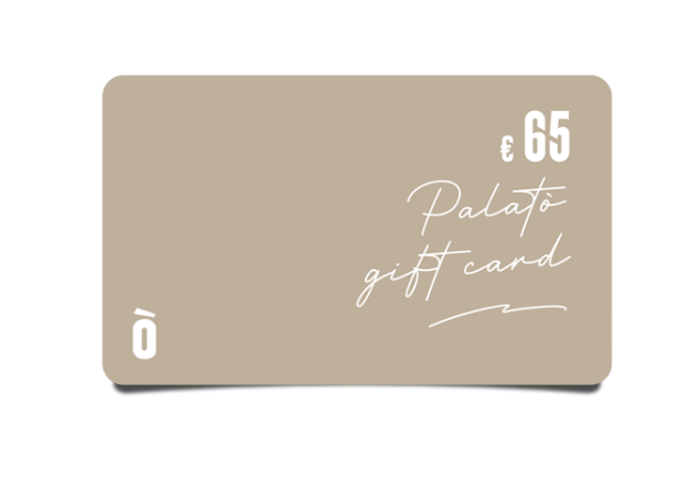 Picture of Gift Card - 65€
