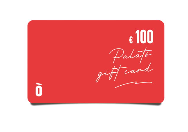Picture of Gift Card - 100€