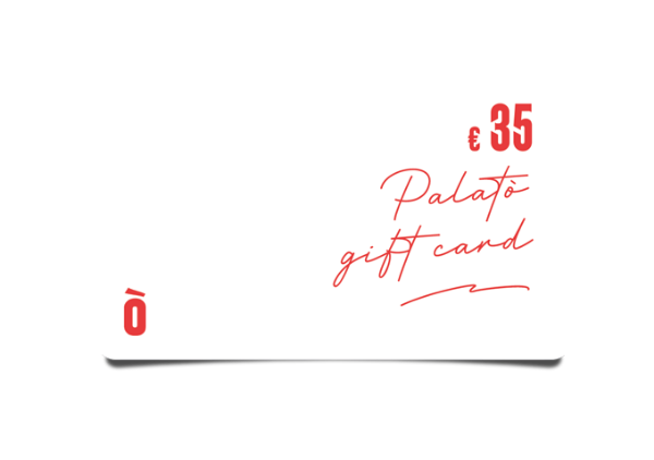 Picture of Gift Card - 35€