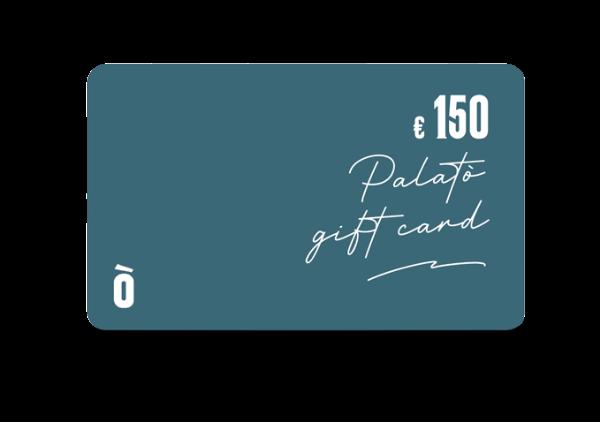 Immagine di Gift Card - 150€