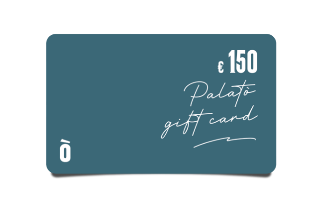 Picture of Gift Card - 150€