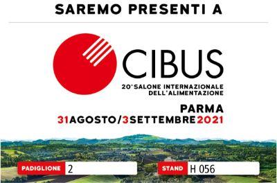 Palatò Milano porta il food delivery premium a Cibus